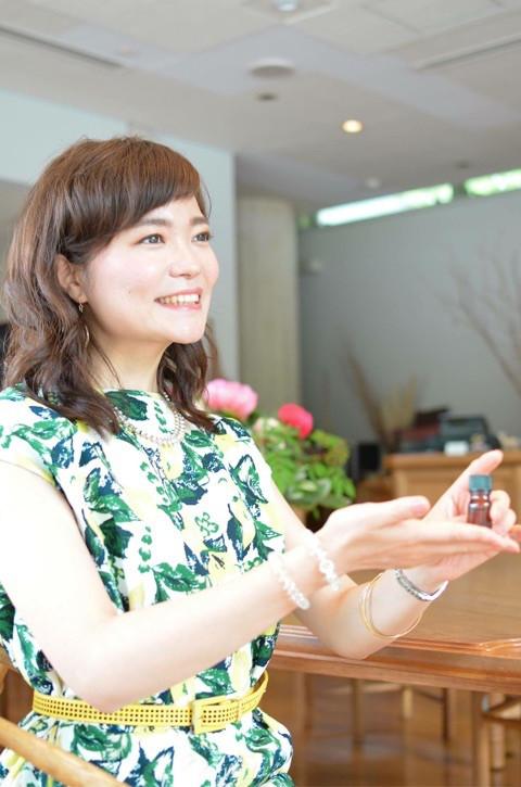 【募集】8/28(日)魅力爆発セミナー【夢を叶える自撮り講座】